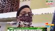 Sri Mulyani Soal Asumsi 2021: Dolar Bisa ke Rp 15.300/US$