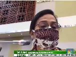 Buka-bukaan Sri Mulyani Soal Pasal Sakti Bebas Bui di Perppu