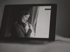 Wajah Baru Bisnis Fotografi: Tren Virtual Photoshoot!