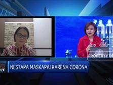 Bos AirAsia: Kami Hindari PHK & Maksimalkan Penghematan