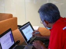 Broadband, Telkom Akselerasi Digital di Kediri & Tulungagung