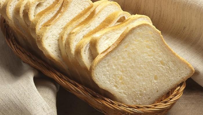 Terpopuler: Cara Simpan Roti Agar Tak Berjamur, Kisah Bule Nikahi Pria Padang