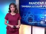 Pandemi Covid-19 Tambah Jutaan Penduduk Miskin RI