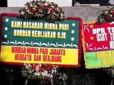 Diadukan Nasabah ke DPR, Ini Respons Minna Padi