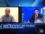 Pak Jokowi, Industri Tekstil Butuh 3 Stimulus Penting Ini
