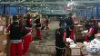 Lewat CT Arsa, Trans Retail-Transmedia Donasi APD ke 113 RS