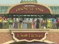 VIDEO: Disneyland Shanghai Kembali DIbuka