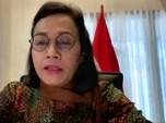 'Daerah Kadang Bikin Ribet, Nggak Satu Visi dengan Presiden'