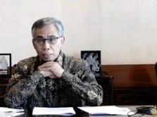 Perhatian! OJK Bakal Perpanjang Relaksasi Kredit Jadi 2022