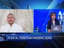 SBN Ditinggal Asing, Begini Potensi Pasar Obligasi RI