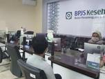 BPJS Kesehatan Tindak Tegas Faskes yang Langgar Perjanjian