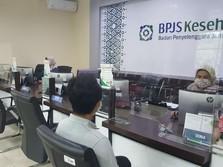 Utang Bejibun ke RS & Kondisi Keuangan BPJS Bikin Melotot
