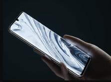 Xiaomi Mi 10 Sudah Masuk RI, Ini Spesifikasi & Harganya