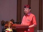 Soal RUU Minuman Alkohol, Gubernur Bali: Nggak Akan Jadi Itu!