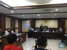 PKPU KCN, Mayoritas Kreditur Sepakat Berdamai