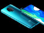 Poco F2 Pro Resmi Dirilis, Ini Spesifikasi dan Harganya
