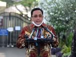 Siap-siap! BPK Perluas Audit Investigasi Jiwasraya ke BUMN