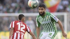 Sevilla vs Betis Bisa Jadi Laga 'Pembuka' La Liga
