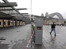 New Normal Australia: Restoran Hingga Kafe Kembali Dibuka!