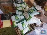 Mendag: Harga Gula RI Sudah Cukup Tinggi dari Internasional