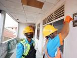 Sempat Setop, Petugas Meteran Listrik PLN Hadir Lagi Juni Ini