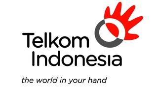 Telkom Optimis Sambut Skenario 'The New Normal'