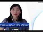 Indonesia Siap Hadapi 'New Normal'?, Ini Pandangan McKinsey