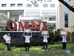 Sempat PHK Pegawai, RS OMNI Bakal Rights Issue Rp 1,4 T