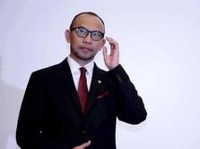 Chatib Basri: BLT Efektif Dorong Ekonomi Indonesia Pulih