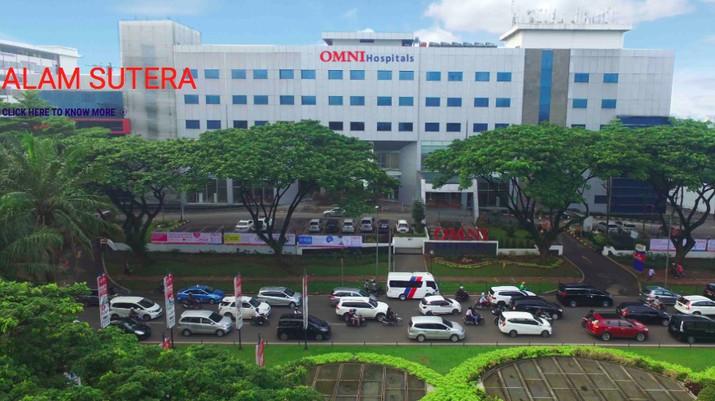 Dok.Situs Omni Hospitals
