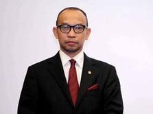Chatib Basri Bongkar Kondisi Ekonomi RI: Ternyata Lemah!