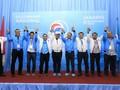 Dapat SK Menkumham, Partai Gelora Resmi Jadi Partai Politik