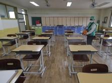 Mas Nadiem, Petisi Minta Sekolah Ditunda Makin Ramai Loh..