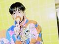 Baekhyun EXO Cetak Rekor Berkat Album Solo 'Delight'