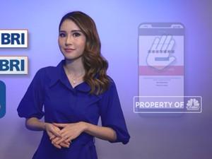 Simak! Tips Aman Transaksi Digital dan ATM BRI