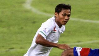 Mohammad Nasuha: Mafia Sepak Bola Tidak Bisa Dibuktikan