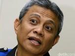 Soal Pelonggaran PSBB, Ini Warning Didik Rachbini