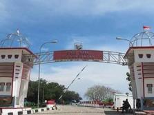 Wow! Sudah Tidak ada Lagi Pasien Covid-19 di Timor Leste