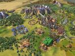 GTA V Sudah, Kini Epic Games Gratiskan Game Civilization VI