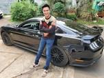 Baim Wong Juara, Ini Daftar 10 Youtuber Terkaya RI 2020 !