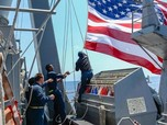 Urusan Ekspor, RI Masih Ketergantungan dari China & AS