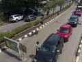 Cegah Corona, 1.370 Orang Dilarang Masuk Aceh