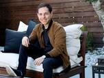 Youtuber Tajir Ini Ogah Habiskan Uang untuk Secangkir Kopi