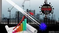 Lawan India hingga Vietnam Rebut Investor Usai Pandemi, RI Bisa Apa?