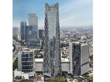 Telkom Dinobatkan Sebagai Best Leader Factory 2020
