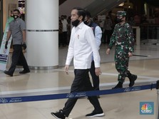 Keputusan Mantap Jokowi: Utamakan Kesehatan, Tak Lupa Ekonomi
