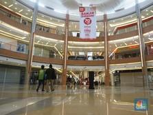 Mal Buka 15 Juni, Saham MAPI, ACES Dkk Mulai Lompat