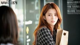 Han So-hee Buka Suara Soal Akhir The World of the Married