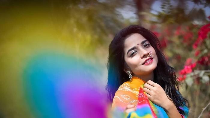 Depresi, Aktris TV India Preskha Mehta Tewas Bunuh Diri