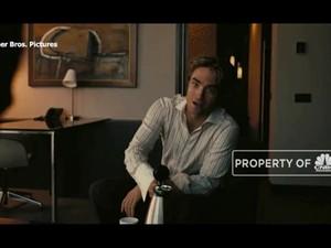 Menanti Rilis Film Baru Christopher Nolan Bertajuk